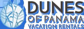 View Vacation Condos Panama Beach Fl Dunes Of Panama